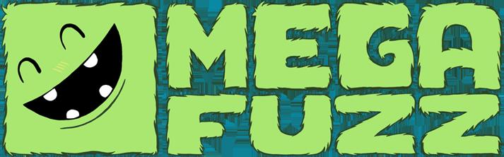 Megafuzz Dev Blog